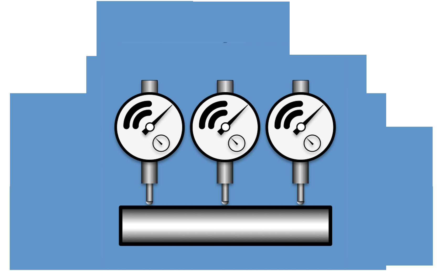 MultiGage IoT